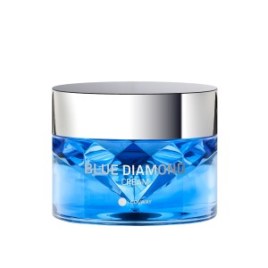 KREM NA NOC BLUE DIAMOND CREAM 50 ml