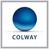 COLWAY DISTRIBUTION SP.J.